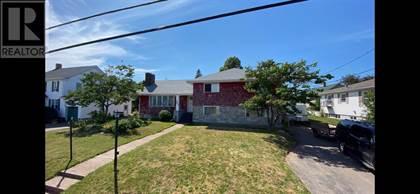 Single Family for sale in 262 Summer Street, Summerside, Prince Edward Island, C1N3K1