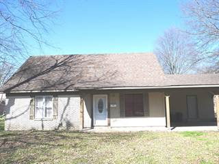 Single Family for sale in 811 BRIARCLIFF, West Memphis, AR, 72301