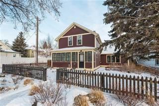 Residential Property for sale in 711 3 Street S, Lethbridge, Alberta, T1J 1Z4