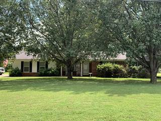 Single Family for sale in 1342 CR 94, New Albany, MS, 38652