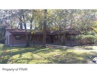 Multi-family Home for sale in 1431 MATHAU PLACE, Fayetteville, NC, 28304