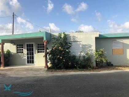 Residential Property for sale in Carr 807 KM 4.8, Corozal, PR, 00783