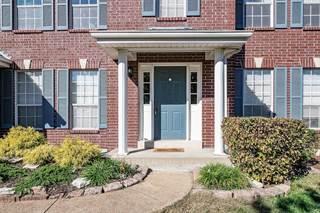 Single Family for sale in 231 Arbor Crest Drive, Ballwin, MO, 63021