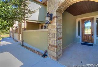 Townhouse for sale in 955 N ACADEMY AVE, New Braunfels, TX, 78130