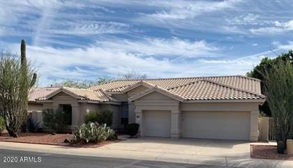 Residential Property for sale in 6123 W LOUISE Drive, Glendale, AZ, 85310
