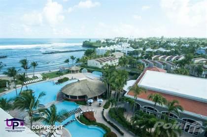 Residential Property for rent in 693 ST. Aquarius Vacation Club, Dorado, Puerto Rico., Rio Hondo, PR, 00782