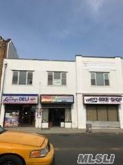 Comm/Ind for sale in 167 E 3rd Ave, Mount Vernon, NY, 10550