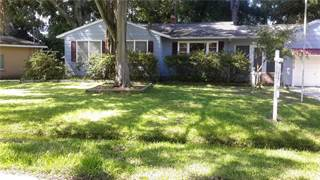 Single Family for sale in 1010 W BLANN DRIVE, Tampa, FL, 33603