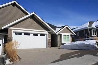 Single Family for sale in 459 Carnoustie Drive,, Kelowna, British Columbia, V1P1R7