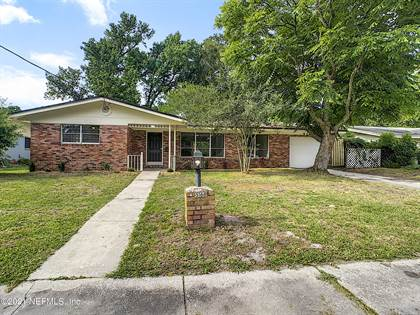 Residential Property for sale in 5168 CLARENDON RD, Jacksonville, FL, 32205