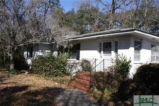 Comm/Ind for sale in 4710 Augusta Road, Savannah, GA, 31408