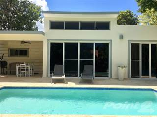 Residential Property for sale in Affordable House in Casa Linda, Sosua, Puerto Plata