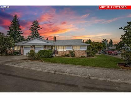 Multifamily for sale in 9703 SE WOODSTOCK BLVD, Portland, OR, 97266