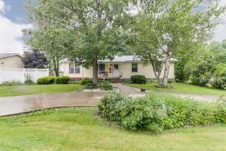 Single Family for sale in 512 Spruce Street, Chenoa, IL, 61726