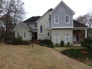 Single Family for sale in 104 CLUB PL, Madison, MS, 39110