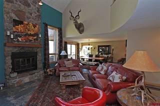 Condo for sale in 50827 HWY 550 38 AKA 138, Durango, CO, 81301