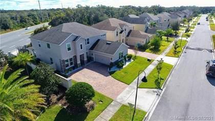 Residential Property for sale in 14763 Golden Sunburst Ave, Orlando, FL, 32832