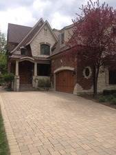 Single Family for rent in 136 Fuller Road, Hinsdale, IL, 60521
