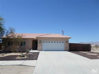 Single Family for sale in 2297 Lynwood Avenue, Salton City, CA, 92275