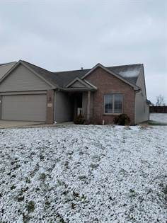 Residential for sale in 7410 Maeve Drive, Fort Wayne, IN, 46835