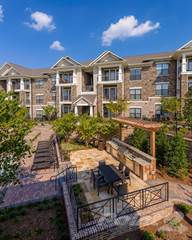 Apartment for rent in Heights Old Peachtree - A2, Suwanee, GA, 30024