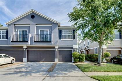 Residential Property for sale in 6596 S GOLDENROD ROAD A, Orlando, FL, 32822