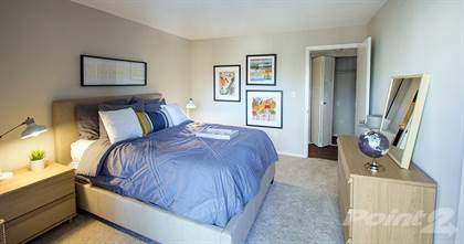 Apartment for rent in The Crossings at Holcomb Bridge, Roswell, GA, 30076