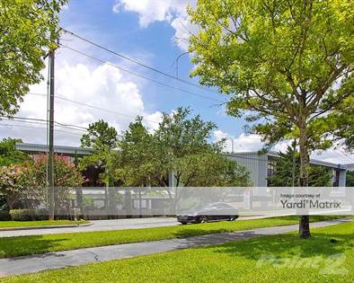 Office Space for rent in 7880 San Felipe Street, Houston, TX, 77024