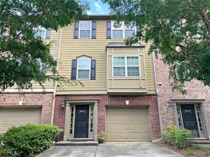 Residential for sale in 3618 Utoy, Atlanta, GA, 30331
