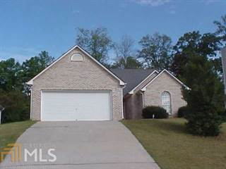 Single Family for sale in 1427 Isleworth Cir, Atlanta, GA, 30349