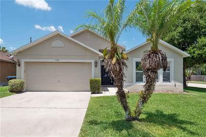 Residential Property for sale in 14151 ECON WOODS LANE, University, FL, 32826