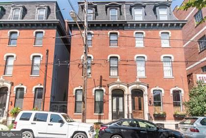 Multifamily for sale in 706 N 5TH STREET, Philadelphia, PA, 19123