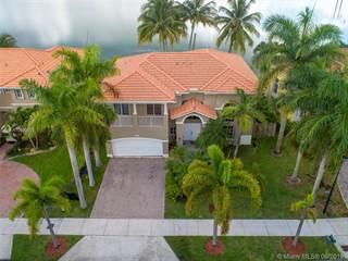 Single Family for sale in 14251 SW 129th Ct, Miami, FL, 33186