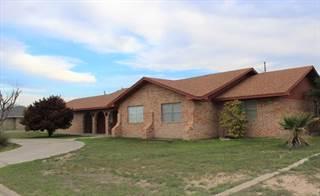 Residential Property for sale in 1101 W Hornbeck, Fort Stockton, TX, 79735
