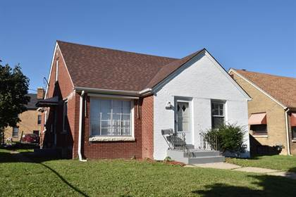 Residential Property for sale in 4557 N 26th St, Milwaukee, WI, 53209