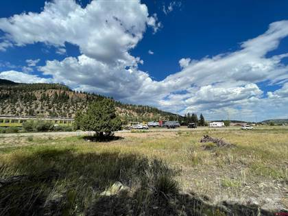 Lots/Land for sale in 100 Ponderosa Drive, South Fork, CO, 81154