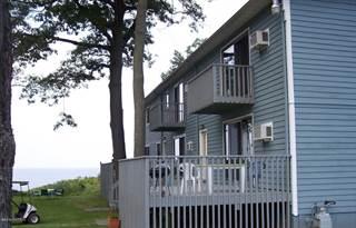 Condo for sale in 4766 Arbor Drive 31, Lake Michigan Beach, MI, 49038