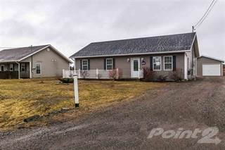 Residential Property for sale in 1231 New Road, Aylesford, Nova Scotia