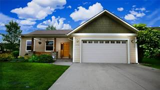 Single Family for sale in 3056 Annie Street, Bozeman, MT, 59718
