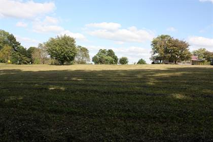 Lots And Land for sale in 001 T Bird Lane, Science Hill, KY, 42553