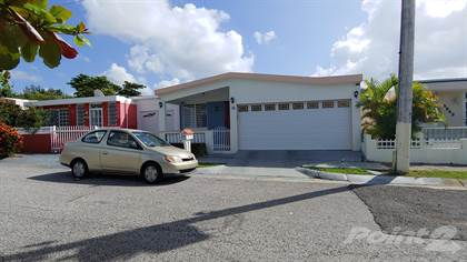 Residential for sale in Urb. Santa Teresita, Ponce, PR, 00730