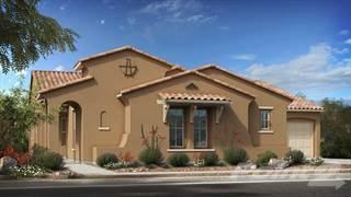 Single Family for sale in 5359 S. Sabrina, Mesa, AZ, 85212