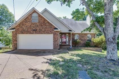 Residential Property for sale in 309 Roundhill Cv, Nashville, TN, 37211