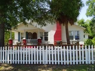 Single Family for sale in 5347 STEWART ST, Milton, FL, 32570