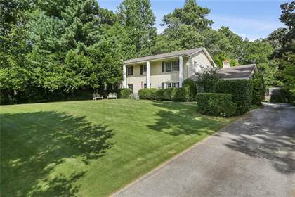 Lots And Land for sale in 745 Glenairy Drive, Sandy Springs, GA, 30328