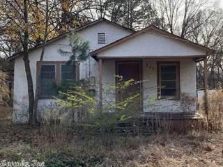 Single Family for sale in 243 Veneer Street, Malvern, AR, 72104