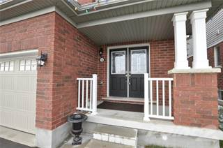 Residential Property for sale in 132 BINHAVEN Boulevard, Binbrook, Ontario, L0R 1C0