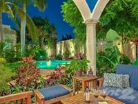 Photo of CASA ALUXES GORGEOUS PRIVATE COLONIAL HOME GREAT LOCATION