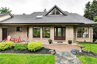 Single Family for sale in 4668 NORTHWOODS DRIVE, Ottawa, Ontario