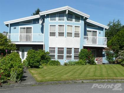 Residential Property for sale in 618 Allison Place, New Westminster, British Columbia, V3L5B9